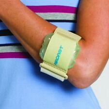 Aircast Arm Band (With Aircell) - Tennis Elbow Support - Free P&P