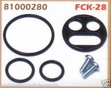 KAWASAKI KLX 650 - Kit di riparazione valvola del carburante - FCK-28 - 81000280