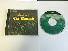 Sessions Of The Damned: BBC Music 1998 Live CD 605563006522