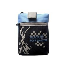 Sacoche pour Mobile Black Rock Shooter / Bag Phone Black Rock Shooter