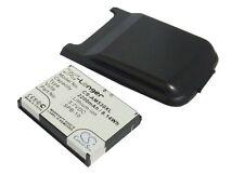 UK Battery for Asus M530w SBP-10 3.7V RoHS
