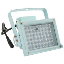 60M CCTV DC12V 54LED Infrared Illuminator Light Lamp for Security Camera Light