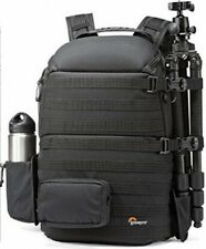 New Lowepro ProTactic 350 AW Mission Critical Camera Bag Backpack Lap Bag