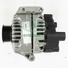 FIAT GRANDE PUNTO 1.3 Multijet ALTERNATORE Multifiamme Original Equipment