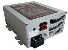 Powermax PM3-45LK 45 Amp 12 Volt Power Supply with LED Light