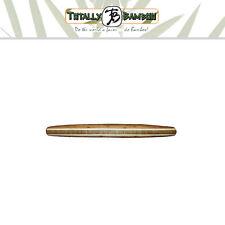 Totally Bamboo - Mini-Nudelholz
