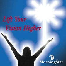 Morning Star-Lift Your Vision Higher (*NEU*)