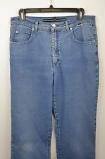Escada Sport Women's Jeans Size 42 Europe Italy Casual Size 8 US