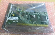 New Emulex LP9002L-E 2GB 64-Bit Fibre Channel PCI Host Adapter Card