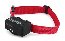 PetSafe Standard Anti-Bark Dog Collars PBC-102