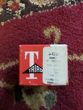 Triad S-12X Output Transformer