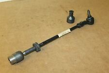 VW Golf MK3 / Vento left steering tie rod 1H0419803 New genuine VW part
