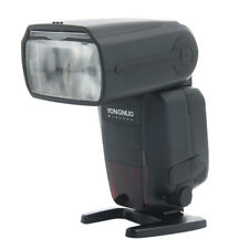 New Yongnuo YN600EX-RT Wireless Flash Speedlite TTL for Canon
