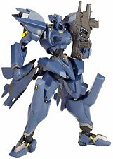 *NEW* Muv-Luv Alternative: F-18E/F Super Hornet Revoltech #004 Action Figure
