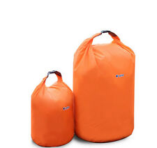 40L Waterproof Dry Bag For Camping Boating Kayak Canoe Floating Sports Hot Sale
