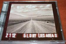 2112  Glory lies ahead !!! BOLA LOMA REC HARD PROG ROCK VERY RARE ARGENTINA