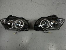 07 08 2007 2008 YZF-R1 NEW Head Light Nose Headlight Fairing Nice
