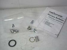1740 Aeroquip FD56 Coupling Repair Kit Bulletin JB43A FREE Shipping Conti USA