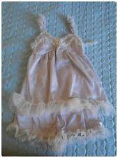 Ank Rouge Roomwear Lavender Larme Kei Sleep Wear