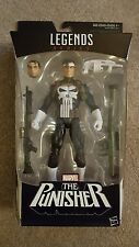 Marvel Legends Series Punisher **2016 Walgreens Exclusive**