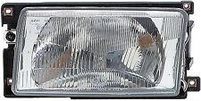 1AE 006 319-171 Hella Hauptscheinwerfer, links VW Polo 86C, G40