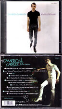 Cameron CARPENTER: REVOLUTIONARY CD+DVD Chopin Etude Bach Liszt Horowitz TELARC