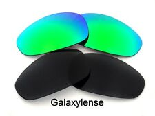 oakley goggle replacement lenses  replacement lenses