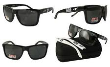 ARNETTE SUNGLASSES  WITCH DOCTOR  PUBLIC ENEMY  AN4177 20   GLOSS BLACK NEW