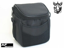 V57u Waterproof Camera Case Bag for Olympus E-PL7 E-PL6 E-PL5 E-PL3 E-PL2 E-PL1