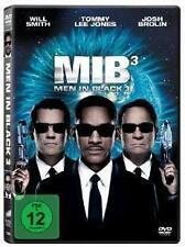DVD - MIB - Men In Black - Will Smith, Tommy Lee Jones, Josh Brolin