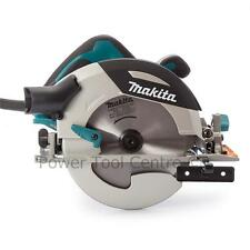 Makita HS7100 190mm Compact Lightweight 1400W Circular Saw 240V  NO RIVING KNIFE