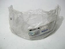 VISIERE CLAIR CLEAR VISOR HELMET SHARK RS2 VZ3020