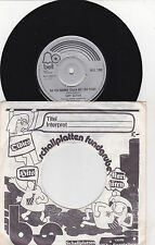 "7""- Gary Glitter - Do you wanna touch me ? ( Oh Yeah ! ) ---"