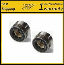 Rear Wheel Bearing For GMC ENVOY 2002-2009 (For Axle Repair Only) Pair