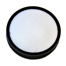 HQRP Washable Filter for Hoover UH70400 UH70401 UH70402 UH70403 UH70900 UH70905