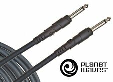 Planet Waves Classic Series 10' Instrument Cable - AUTHORIZED & FRIENDLY DEALER!