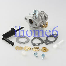 New Carburetor Carb Gasket Fuel line kit For Briggs & Stratton 798654 792970 USA