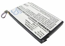 Li-Polymer Battery for Sony Clie PEG-N750C Clie PEG-N770C Clie PEG-N760C NEW