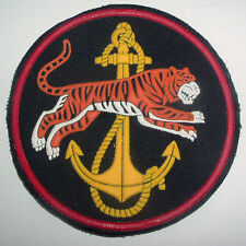 RUSSIAN PATCHES-55th NAVAL INFANTRY,MARINES OF THE PACIFIC FLEET