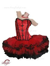 Stage ballet costume F 0148 Adult Size