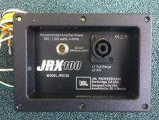 JBL 364248-001 Crossover Network for JRX 125