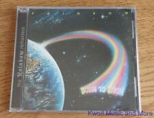 "RAINBOW  ""Down To Earth""   Polydor/314 547 364-2    NEW    (CD, 1999)"