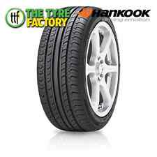 Hankook Optimo K415 205/60R16V 92V Passenger Car Ultra High Performance Tyres