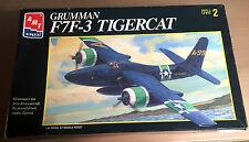 AMT ERTL 8843 - 1/48 - GRUMMAN F7F-3 TIGERCAT - NUOVO