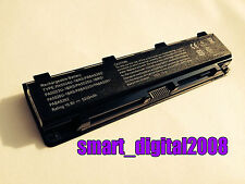 Battery For Toshiba Satellite Pro P845t-S4305 P855-S5102 P875-S7102 PA5024U-1BRS