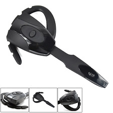 V4.0 Wireless Bluetooth Stereo Headset Earpiece Earphone For Samsung Smartphones