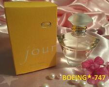 L⊙¿⊙k! Mary Kay JOURNEY Eau de Parfum Fragrance Perfume ~NIB~ Fresh!! Free Ship✈