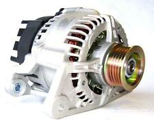 CLASSIC MINI 65 AMP ALTERNATOR GNU2521 POLY V-TYPE ROVER COOPER INJ MPI 2N10
