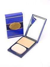 Dior Diorlift Smoothing Anti-Fatigue Compact Foundation 100 Ivory