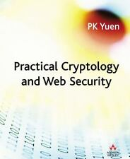 Practical Cryptology and Web Security